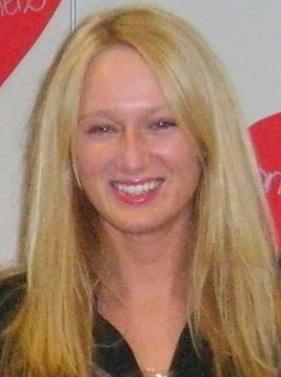 Sabrina Michel